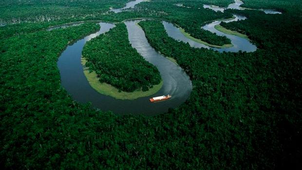 Rio-Amazonas-peru