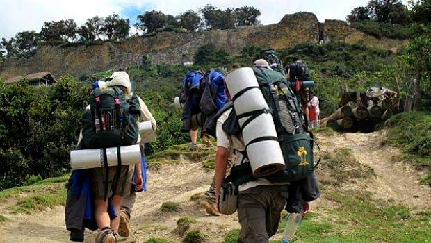 banner-viajes-peru