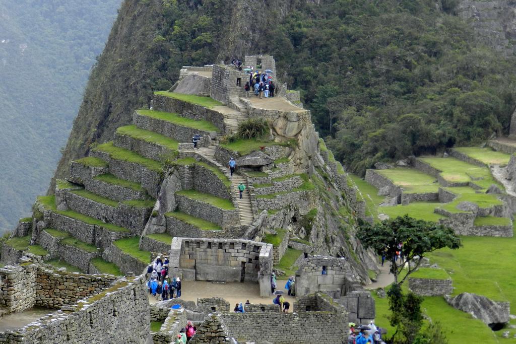 Los 10 mejores restaurantes de Lima