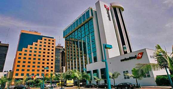 Nueva gestión municipal posicionará a Lima como gran destino turístico