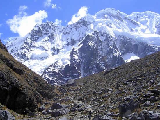 Curiosidades de los Incas que tal vez no conocías – Parte I