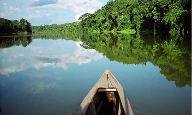 Ministerio del Ambiente: 95% de Áreas Naturales Protegidas se encuentran en buen estado de conservación